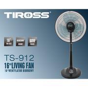 Quạt Lửng Tiross TS-912 TS-912