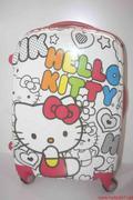 Valy kéo Hello Kitty sành điệu cho bạn VLHK29