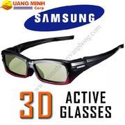 Kính 3D Samsung 2011 (SSG-3300GB)