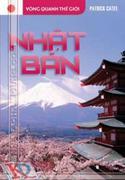 Vòng Quanh Thế Giới - Nhật Bản