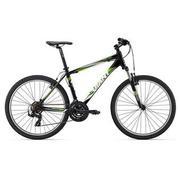 Xe đạp địa hình Giant Revel 3