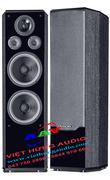 Loa Nanomax S-686 | Loa nghe nhạc và hát karaoke hay nhất
