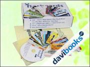 Flashcards Oxford - TOEIC