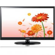 Tivi LED Samsung 40 inch Full HD - Model 40H5003 (Đen)