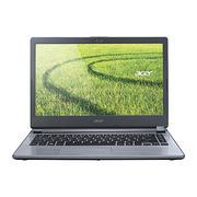 Máy tính xách tay Acer E5-473-35XC NX.MXQSV.002 14 inches Xám