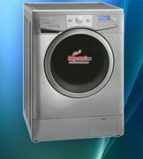 Máy giặt thông minh Fagor F-4812 X