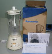 Máy xay sinh tố Panasonic MX-337N