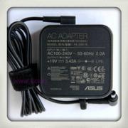 Sạc Laptop Asus F551 F551C F551CA F551MA