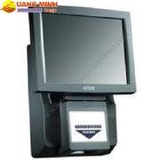 Máy tính tiền MiniKios – K811