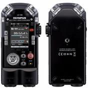 Máy ghi âm Olympus LS 100