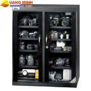 Tủ chống ẩm Fujie AD350 ( 350 lít )
