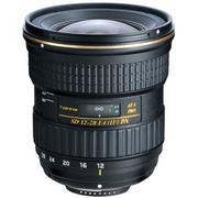Tokina 12-28mm f/4.0 AT-X Pro DX for Canon (Chính hãng)
