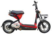 Xe đạp điện Giant M133L