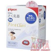 Máy hút sữa điện PIGEON FIRST CLASS