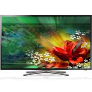 Tivi LED Smart TV 50 inch Samsung UA50F5500