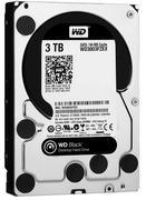 Ổ cứng WD HDD Caviar Black 3TB 3.5'' SATA 3/ 64MB Cache/ 7200RPM