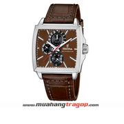 Đồng hồ nam FESTINA F16586-2