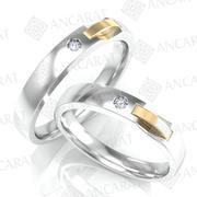 Nhẫn cưới 235