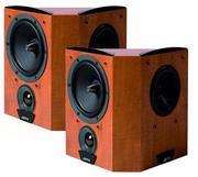 Loa Jamo Surround C 60SUR, loa Jamo chuyên dùng cho nghe nhạc, karaoke, loa hội trường sân khấu chất...