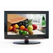 TIVI LCD TCL 24D10H-24