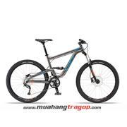 Xe đạp GT VERB COMP 2016