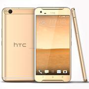 Điện thoại HTC One X9