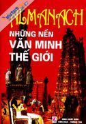 Almanach - Những nền văn minh thế giới