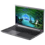 Laptop Samsung 700Z5A-S03