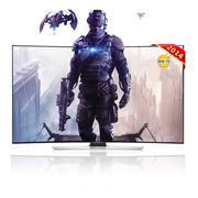 TIVI LED 3D Ultra HD SAMSUNG UA65HU9000KXXV