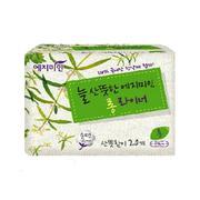 Băng vệ sinh Yejimiin Hàn Quốc Plus 2p