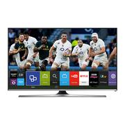Tivi LED Samsung Smart 43J5500