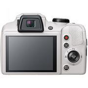 Fujifilm FinePix S9900W ( Hàng Chính hãng)