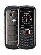 Điện thoại Samsung B2710