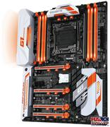 Mainboard GIGABYTE X99 Phoenix SLI