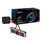 GIGABYTE™ GV-R9295X2-8GD-B