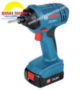 Máy vặn vít Bosch GDR 1080-LI