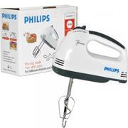 Máy đánh trứng cầm tay Philips 6610