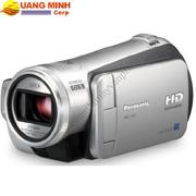 Máy quay KTS Panasonic HDC SD5GC-K