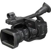 Máy quay Sony XDCAM EX PMW-F3K