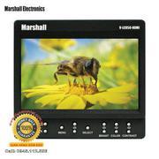 Marshall Electronics 5