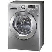 Máy giặt lồng ngang LG F1409NPRL