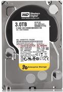 Ổ CỨNG WD HDD ENTERPRISE RE 3TB /3.5/SAS 3/32MB/7,200RPM