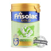 Sữa bột Frisolac Gold 2 (400g)