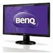 BENQ LCD GL2055A 20 inches - Công nghệ LED