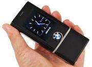 Điện thoại Nokia BMW x6
