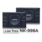 LOA TREO NIKOCHI NK - 998A