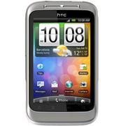 Điện thoại HTC Wildfire S