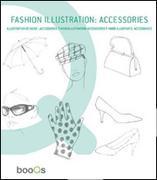 Fashion Illustration : Accessories