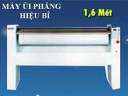Máy ủi thương hiệu Bỉ 1,6 Mét mg000132