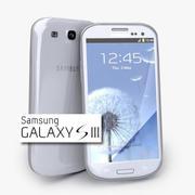Galaxy S3 Xách Tay.Bảo Hành 24Th . New 100% Giá  4Tr
